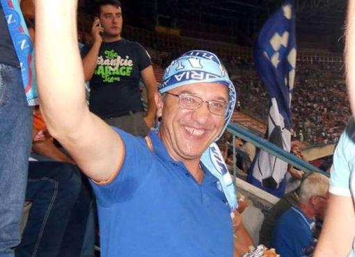 maestro Raffaele Bifulco