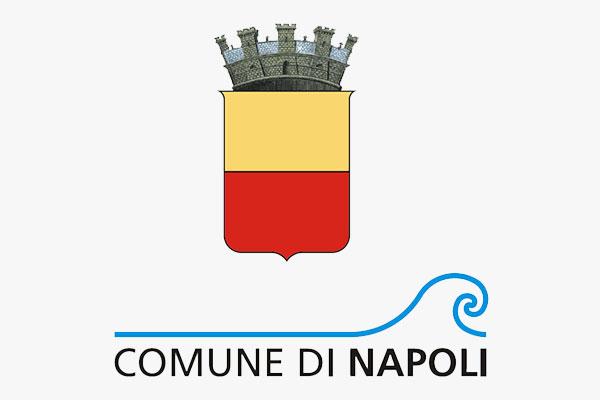 comune_di_Napoli-1