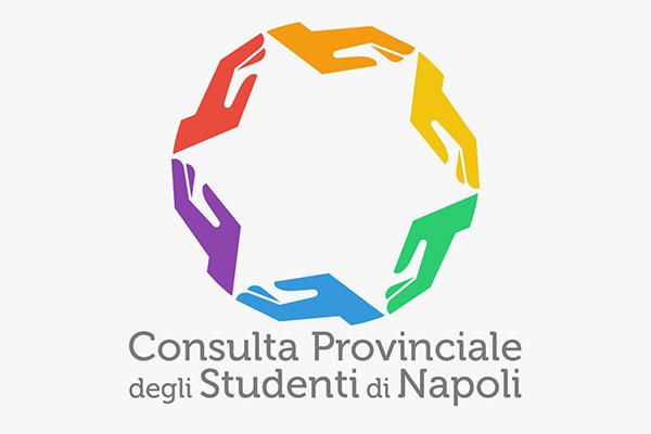 consulta_studenti_Napoli