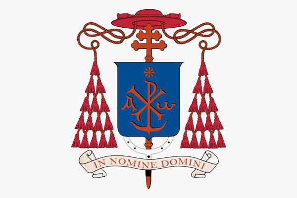 diocesi_Napoli-1