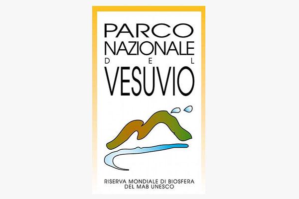 parco_nazionale_del_vesuvio-2