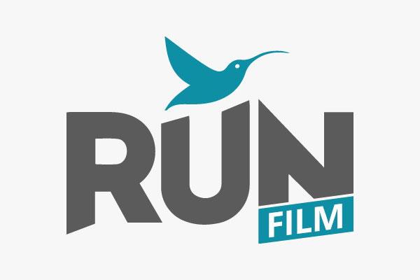 run_film