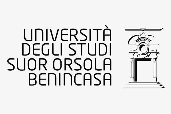 universita_suor_orsola-2