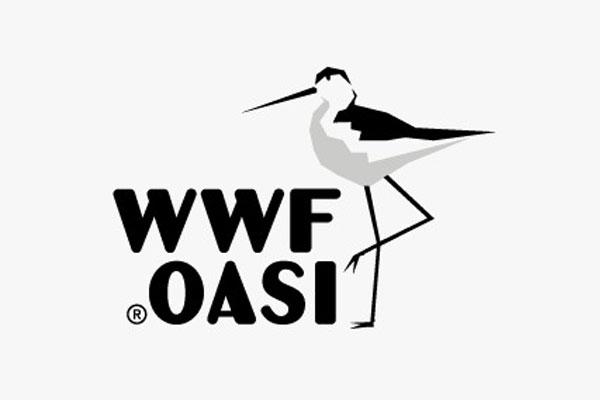 wwf_oasi